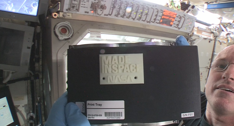 3D-print-made-in-space