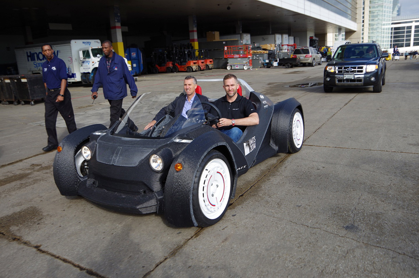 local-motors-3D-printed-car