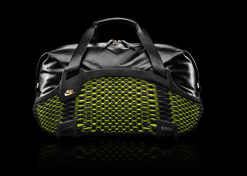 nike-rebento-3d-printed-bag