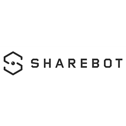 sharebot-logo