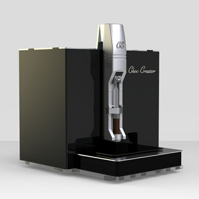 Choc-Creator-3D-Printer