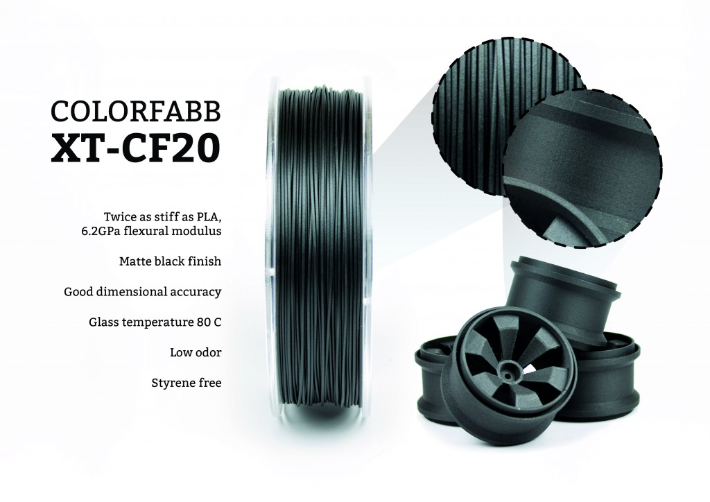colorfabb-xt