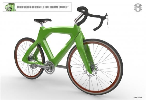 industrial-designer-creates-3d-printed-rigid-bike-frame-1