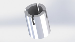 Compression-Fitting-Render-300x169