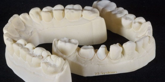 ProJet-3510-DPPro-3D-printed-denture-model